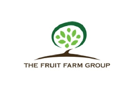 The Fruit Farm Group