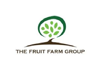Blue North Fruit Farm Group