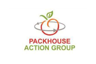 Packhouse Action Group Logo Blue North Projects
