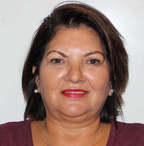 Cheryl Kleinhans