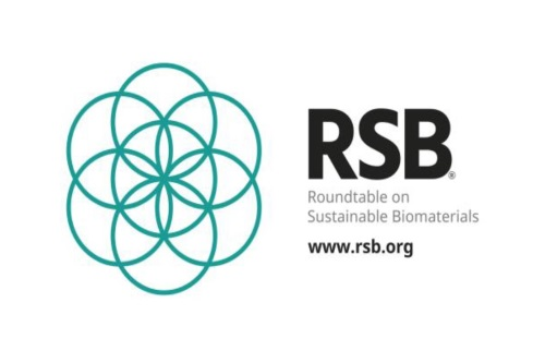 Roundtable for Sustainable Biomaterials (RSB)