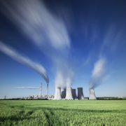 SA's Carbon Tax