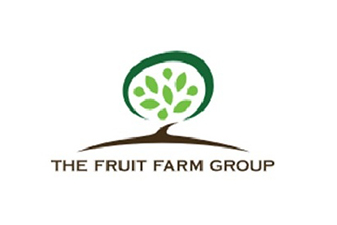 Blue North Fruit Farm Group
