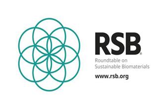 Blue North RSB