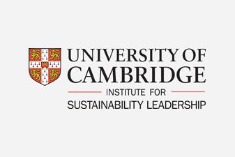 Cambridge Institute for Sustainability Leadership (CISL) – Blue North